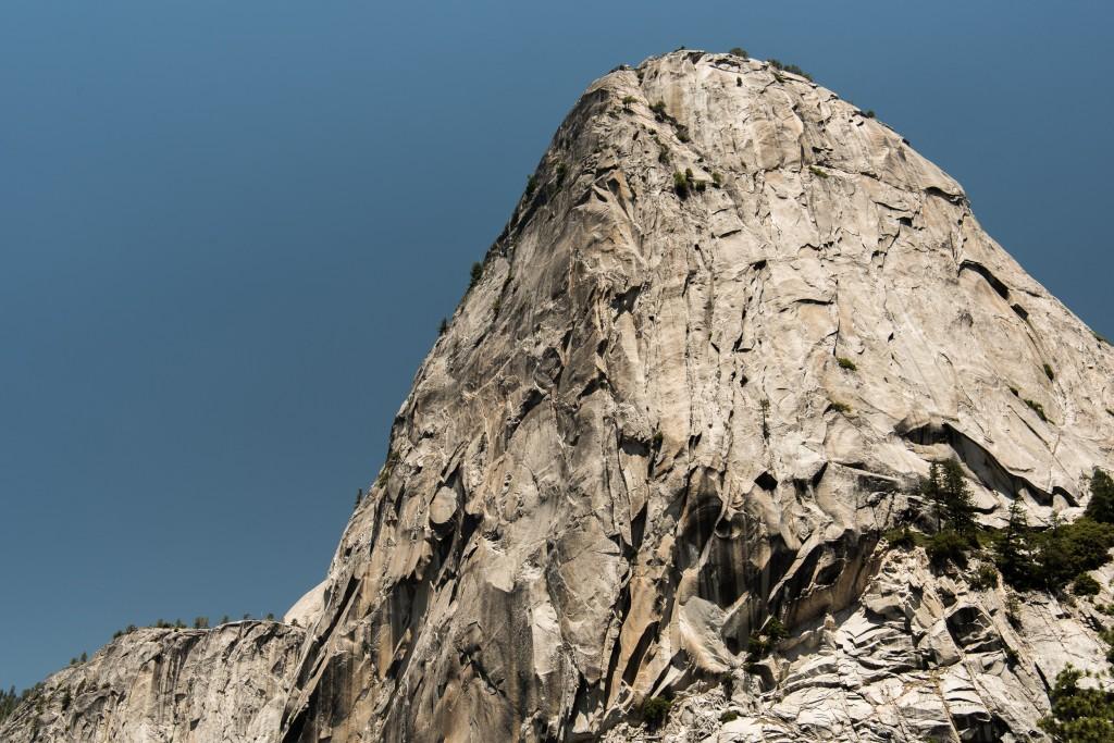 Galleries-Yosemite-11